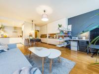 Prodej bytu 2+kk v osobním vlastnictví 68 m², Praha 5 - Stodůlky
