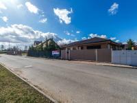 Prodej domu v osobním vlastnictví 142 m², Všechlapy