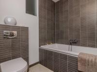 Prodej bytu 2+1 v osobním vlastnictví 51 m², Praha 10 - Horní Měcholupy