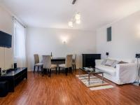 Prodej bytu 2+1 v osobním vlastnictví, 51 m2, Praha 10 - Horní Měcholupy