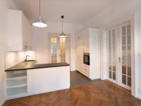 Pronájem bytu 2+1 v osobním vlastnictví 70 m², Praha 5 - Smíchov