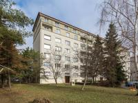 Prodej bytu 3+1 v osobním vlastnictví 71 m², Praha 10 - Strašnice