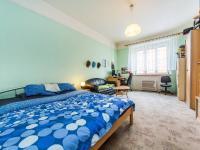 Prodej bytu 2+1 v osobním vlastnictví 80 m², Praha 4 - Nusle
