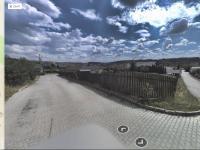 Prodej pozemku 776 m², Týnec nad Sázavou