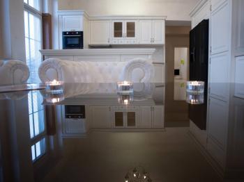 Prodej bytu 4+kk v osobním vlastnictví 129 m², Karlovy Vary