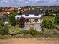 Prodej domu v osobním vlastnictví 294 m², Jesenice