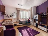 Prodej domu v osobním vlastnictví 550 m², Liberec