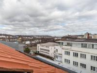 Prodej bytu 3+kk v osobním vlastnictví 132 m², Praha 4 - Podolí