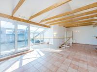 Prodej domu v osobním vlastnictví 673 m², Praha 4 - Michle