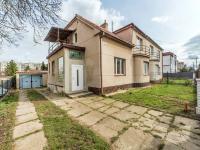 Prodej domu v osobním vlastnictví, 150 m2, Praha 4 - Chodov