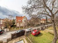 Prodej domu v osobním vlastnictví 150 m², Praha 4 - Chodov