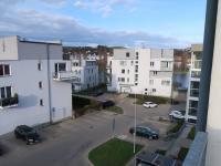 Pronájem bytu 2+kk v osobním vlastnictví 50 m², Beroun