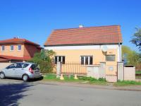 Pronájem domu v osobním vlastnictví, 100 m2, Praha 4 - Kunratice