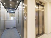 Výtahy  - Prodej bytu 3+1 v družstevním vlastnictví 67 m², Praha 4 - Chodov