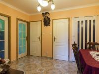 Hala - Prodej bytu 3+1 v družstevním vlastnictví 67 m², Praha 4 - Chodov