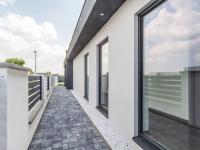 Prodej domu v osobním vlastnictví 180 m², Čestlice