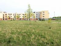Prodej bytu 1+kk v osobním vlastnictví 35 m², Jesenice