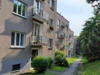 Prodej bytu 3+1 v osobním vlastnictví, 74 m2, Praha 4 - Krč