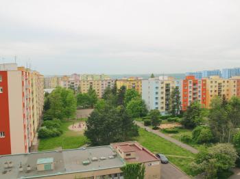 Prodej bytu 2+kk v osobním vlastnictví 61 m², Praha 4 - Kamýk