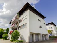 Prodej bytu 3+kk v osobním vlastnictví 100 m², Praha 9 - Hostavice