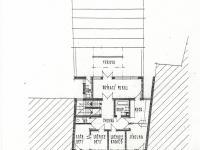 Půdní - Prodej nájemního domu 1630 m², Hlinsko