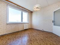 Prodej bytu 3+1 v družstevním vlastnictví 65 m², Praha 4 - Modřany