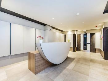 Prodej bytu 3+1 v osobním vlastnictví 61 m², Praha 4 - Lhotka