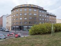 Dům - Pronájem bytu 3+1 v osobním vlastnictví 79 m², Praha 4 - Podolí