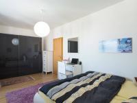 Pokoj 2 - Prodej bytu 3+kk v osobním vlastnictví 94 m², Praha 9 - Letňany