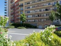 Prodej bytu 3+kk v osobním vlastnictví 94 m², Praha 9 - Letňany