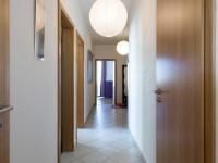 Chodba - Prodej bytu 3+kk v osobním vlastnictví 94 m², Praha 9 - Letňany