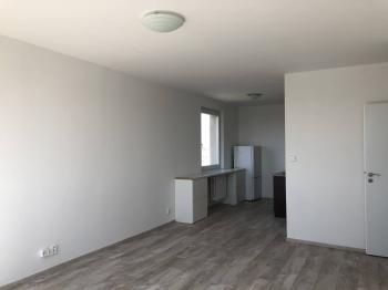 Pronájem bytu 3+kk v osobním vlastnictví 60 m², Praha 4 - Chodov