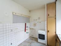Kuchyně - Prodej bytu 3+1 v osobním vlastnictví 66 m², Praha 3 - Žižkov