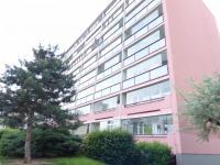 Pronájem bytu 3+1 v družstevním vlastnictví, 76 m2, Praha 4 - Chodov