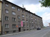 Prodej restaurace, 2788 m2, Ostrava