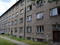 Prodej penzionu 2788 m², Ostrava