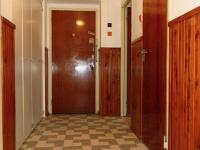 Předsíň - Prodej bytu 3+1 v osobním vlastnictví 80 m², Poříčany