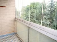 Zasklená lodžie - Prodej bytu 3+1 v osobním vlastnictví 80 m², Poříčany