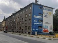 Prodej nájemního domu, 2788 m2, Ostrava