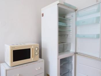 Pronájem bytu 2+1 v osobním vlastnictví 66 m², Praha 4 - Podolí