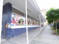 Prodej komerčního objektu 1810 m², Železný Brod