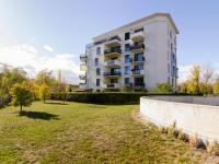 Pronájem bytu 2+kk v osobním vlastnictví 59 m², Praha 9 - Hloubětín
