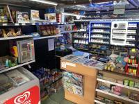 Prodej komerčního objektu 12 m², Praha 4 - Braník