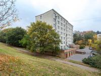 Prodej bytu 2+1 v osobním vlastnictví, 51 m2, Praha 4 - Braník