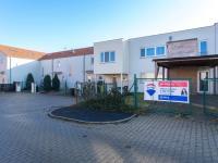 Prodej domu v osobním vlastnictví, 120 m2, Jenštejn