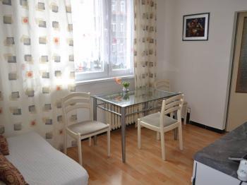 Prodej bytu 3+1 v družstevním vlastnictví 67 m², Teplice
