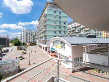 Prodej bytu 4+kk v osobním vlastnictví, 140 m2, Praha 5 - Stodůlky