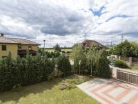 Prodej domu v osobním vlastnictví 199 m², Praha 4 - Šeberov