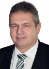 Bc. Jiří Krupka, MSc., MBA