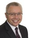 Ing. Karel Kadaně